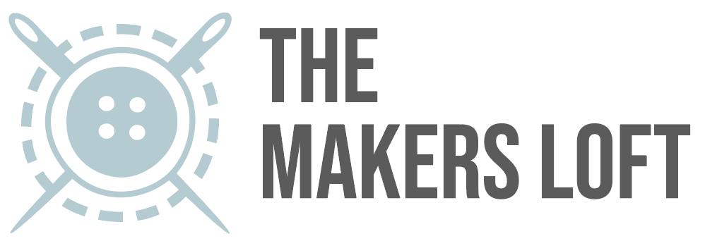 The Makers Loft