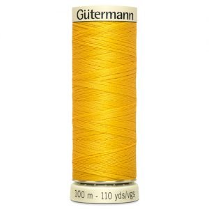 Gutermann Sew All 106