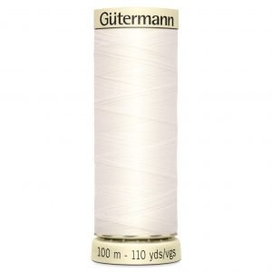 Gutermann Sew All 111