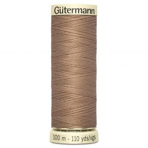 Gutermann Sew All 139
