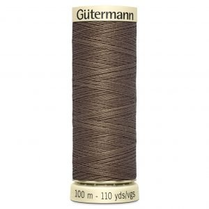 Gutermann Sew All 209