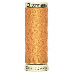 Gutermann Sew All 300