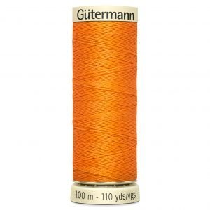 Gutermann Sew All 350