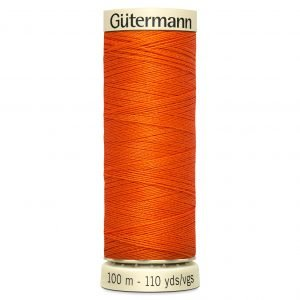 Gutermann Sew All 351