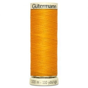 Gutermann Sew All 362