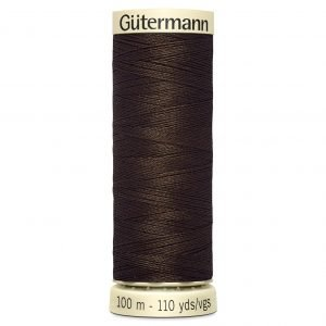 Gutermann Sew All 406