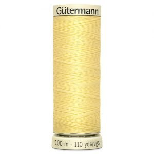 Gutermann Sew All 578