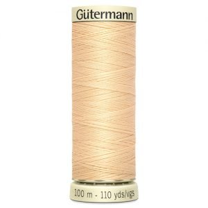 Gutermann Sew All 006