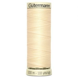 Gutermann Sew All 610