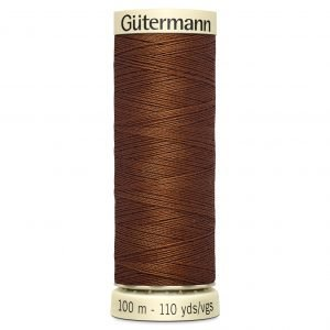 Gutermann Sew All 650