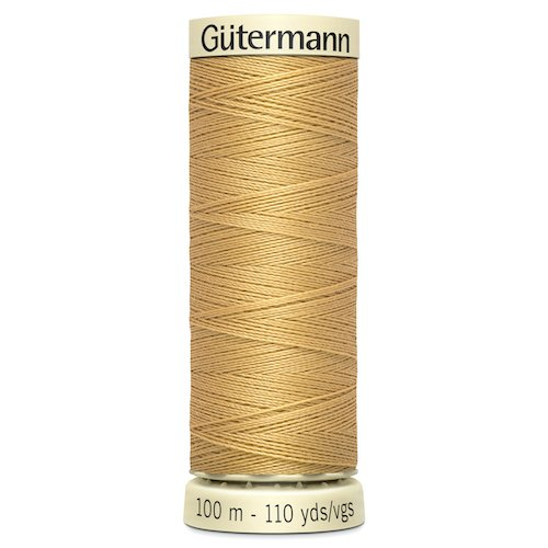 Gutermann Sew All 893