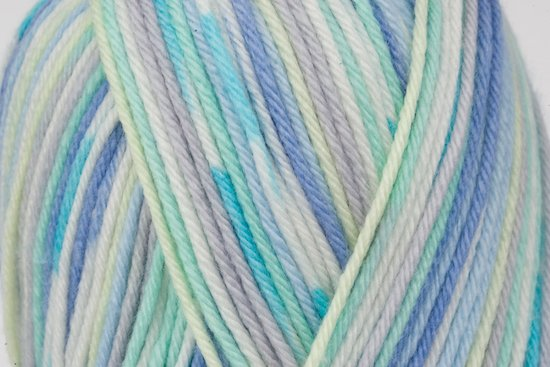 NEW Stylecraft You and Me DK Yarn
